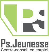 PS Jeunesse logo