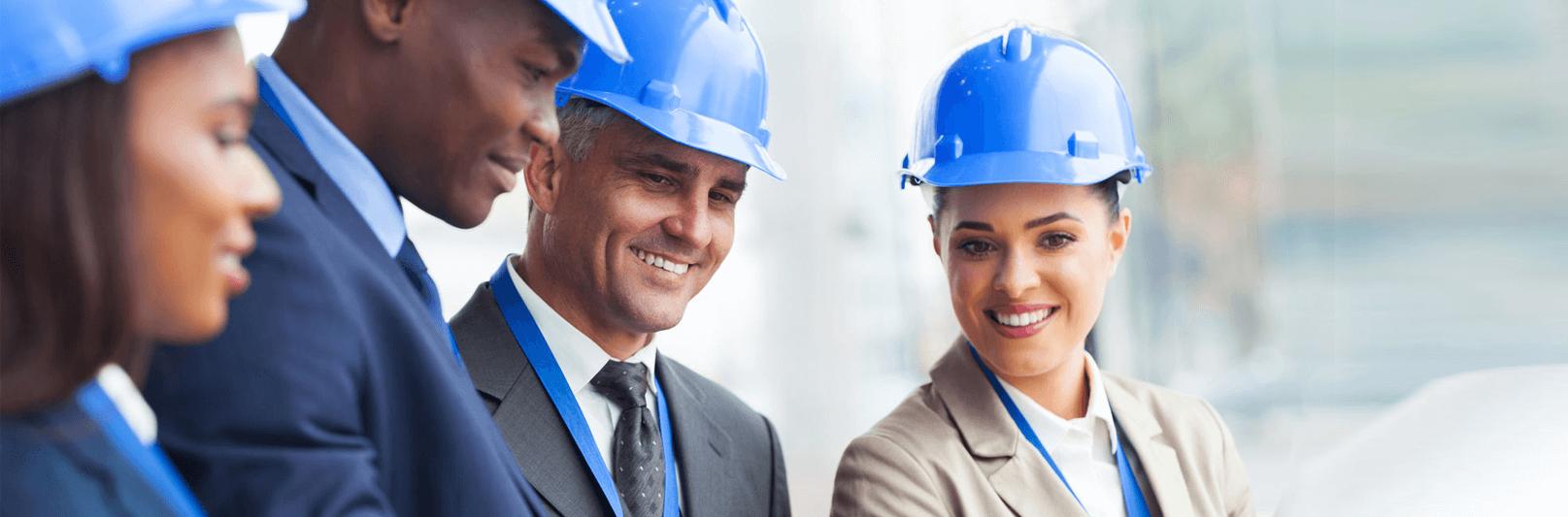 Recherche d'emploi - Accès aux métiers non traditionnels