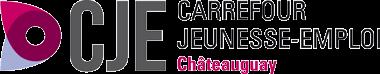 Carrefour jeunesse-emploi Châteauguay