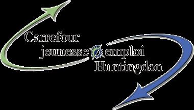 Carrefour jeunesse-emploi Huntingdon