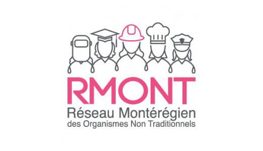 RMONT - Réseau montérégien des organismes non traditionnels