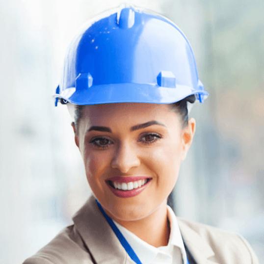 Recherche d'emploi -  Programme de recherche d'emploi et d'aide à l'emploi ORT « Accès aux métiers non traditionnels »